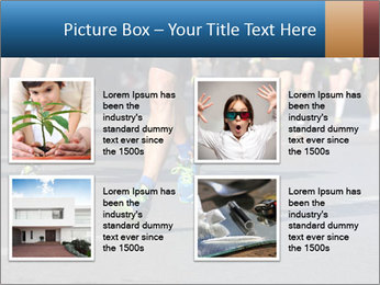 0000075812 PowerPoint Templates - Slide 14