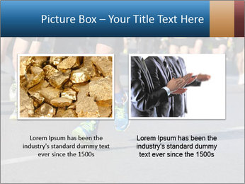 0000075812 PowerPoint Templates - Slide 18