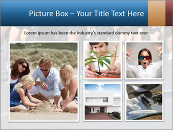 0000075812 PowerPoint Templates - Slide 19