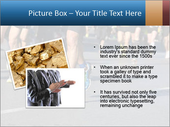 0000075812 PowerPoint Templates - Slide 20
