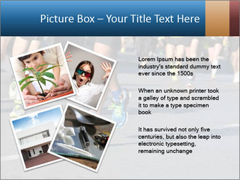 0000075812 PowerPoint Templates - Slide 23