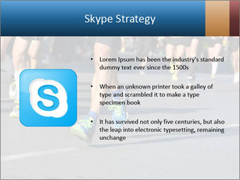 0000075812 PowerPoint Templates - Slide 8