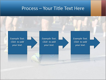 0000075812 PowerPoint Templates - Slide 88