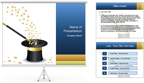 0000075813 PowerPoint Template