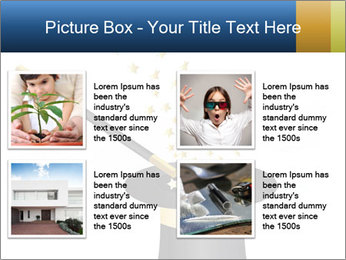 0000075813 PowerPoint Template - Slide 14