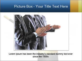 0000075813 PowerPoint Template - Slide 16