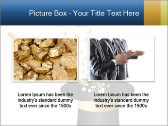 0000075813 PowerPoint Template - Slide 18