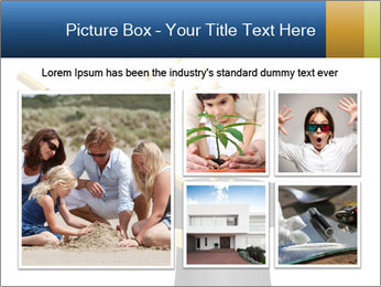 0000075813 PowerPoint Template - Slide 19