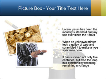 0000075813 PowerPoint Template - Slide 20