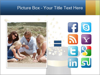 0000075813 PowerPoint Template - Slide 21