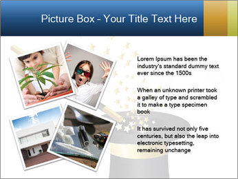 0000075813 PowerPoint Template - Slide 23