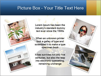 0000075813 PowerPoint Template - Slide 24