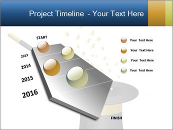 0000075813 PowerPoint Template - Slide 26