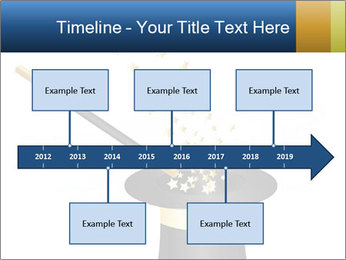 0000075813 PowerPoint Template - Slide 28