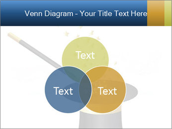 0000075813 PowerPoint Template - Slide 33