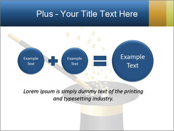 0000075813 PowerPoint Template - Slide 75