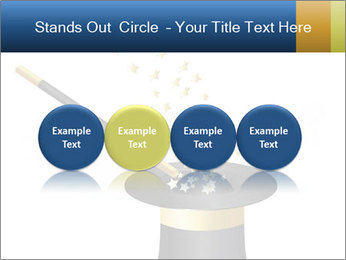 0000075813 PowerPoint Template - Slide 76