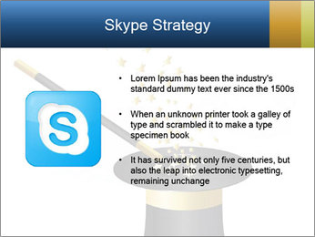 0000075813 PowerPoint Template - Slide 8