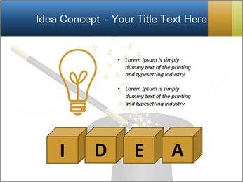0000075813 PowerPoint Template - Slide 80