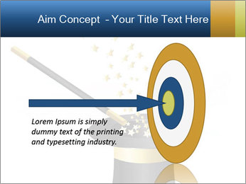 0000075813 PowerPoint Template - Slide 83