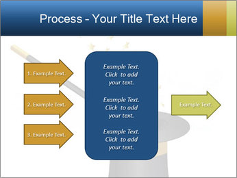 0000075813 PowerPoint Template - Slide 85