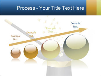 0000075813 PowerPoint Template - Slide 87