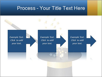 0000075813 PowerPoint Template - Slide 88
