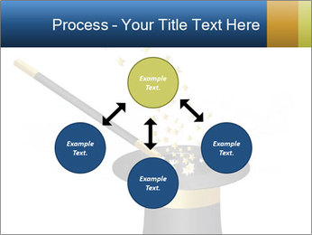 0000075813 PowerPoint Template - Slide 91