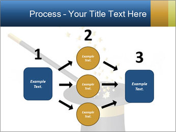 0000075813 PowerPoint Template - Slide 92