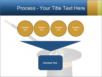 0000075813 PowerPoint Template - Slide 93
