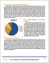 0000075813 Word Template - Page 7
