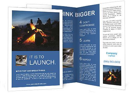 0000075814 Brochure Template