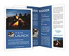 0000075814 Brochure Templates