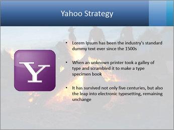 0000075814 PowerPoint Template - Slide 11