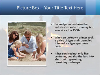 0000075814 PowerPoint Template - Slide 13