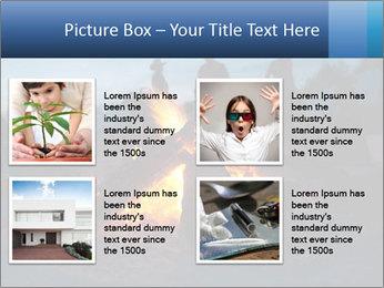 0000075814 PowerPoint Template - Slide 14