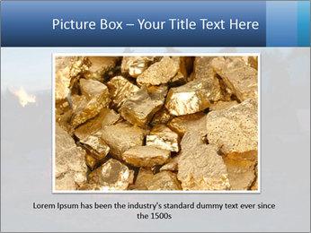 0000075814 PowerPoint Template - Slide 15