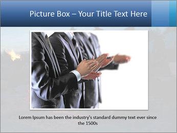 0000075814 PowerPoint Template - Slide 16