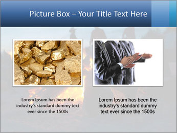 0000075814 PowerPoint Template - Slide 18