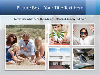 0000075814 PowerPoint Template - Slide 19
