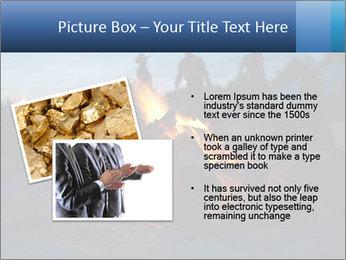 0000075814 PowerPoint Template - Slide 20