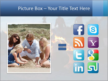 0000075814 PowerPoint Template - Slide 21