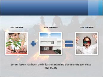 0000075814 PowerPoint Template - Slide 22