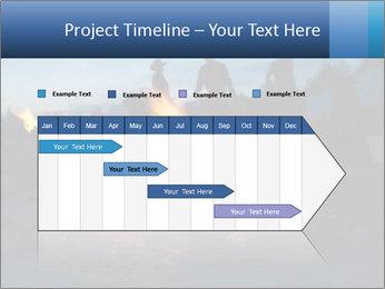 0000075814 PowerPoint Template - Slide 25