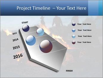 0000075814 PowerPoint Template - Slide 26