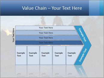 0000075814 PowerPoint Template - Slide 27