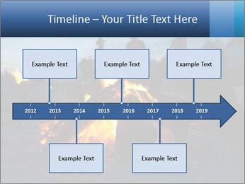 0000075814 PowerPoint Template - Slide 28