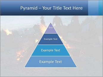 0000075814 PowerPoint Template - Slide 30