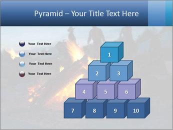 0000075814 PowerPoint Template - Slide 31