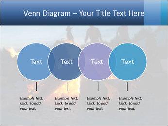 0000075814 PowerPoint Template - Slide 32